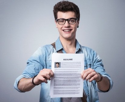 Best Resume writing Service in 2019
